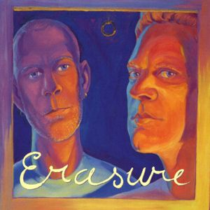1995Erasure-Erasure.jpg