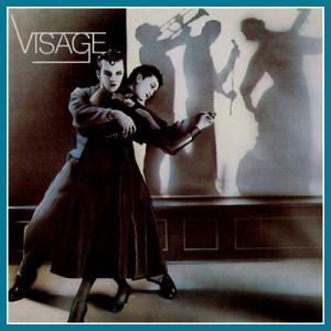 Visage-Cover_zpsh42kt6ho.jpg