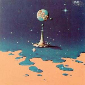 Time_(альбом_ELO)_expanded.JPG