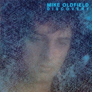00678b36332648a9dd4f78878255b56e--mike-oldfield-music-albums.jpg