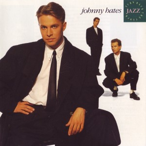 Johnny_Hates_Jazz_—_Turn_Back_the_Clock.jpg