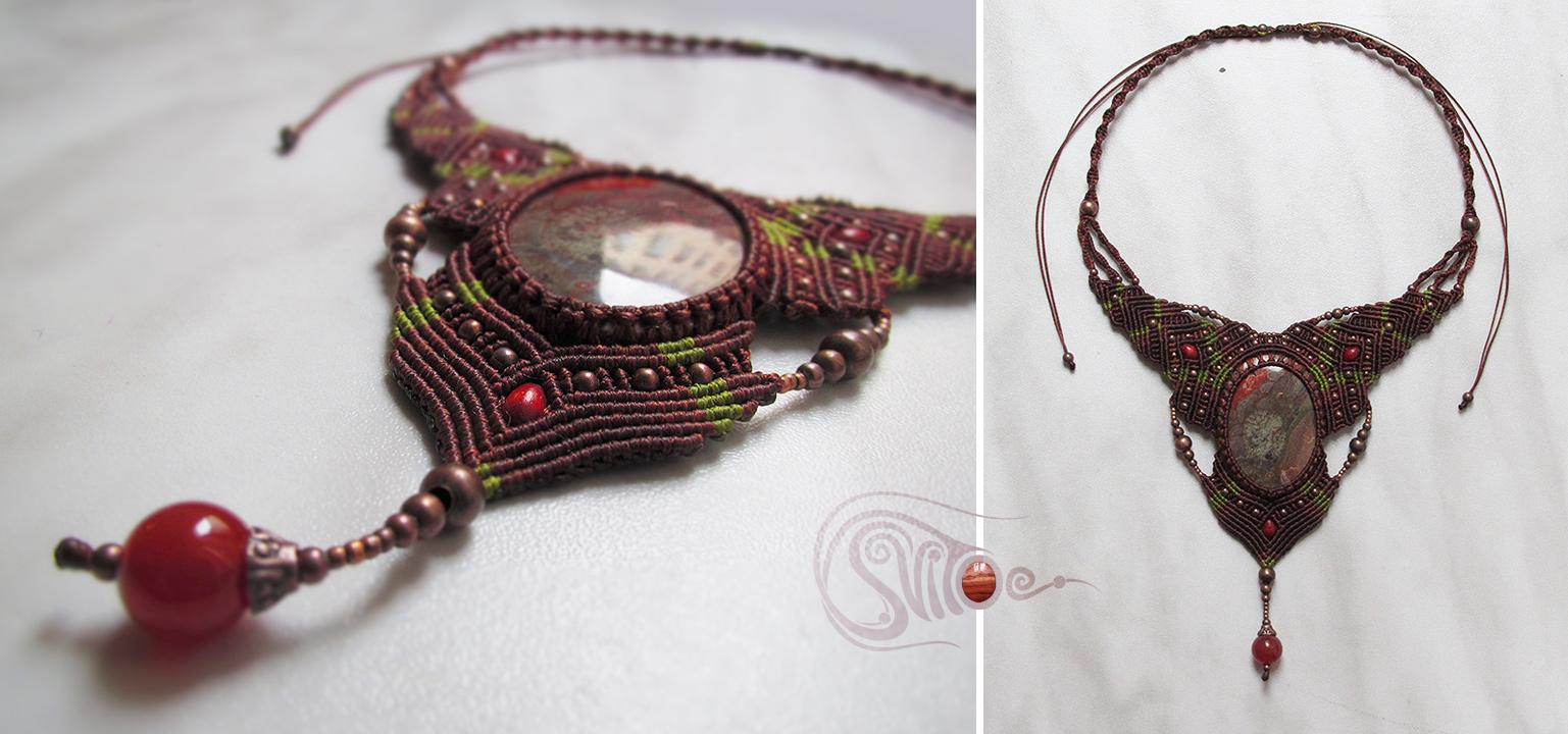 necklace_october_set