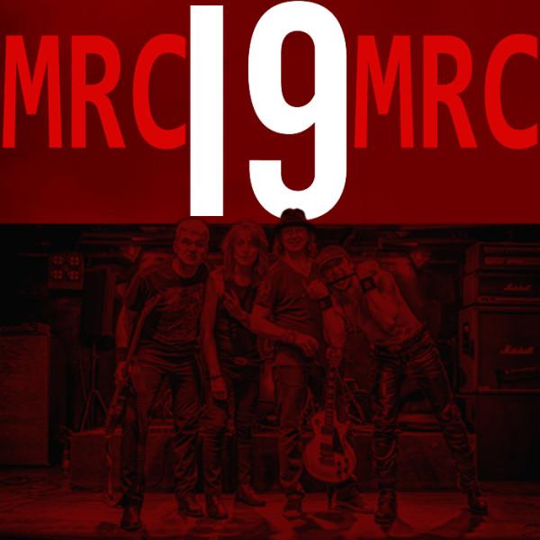 MRC 19.jpg