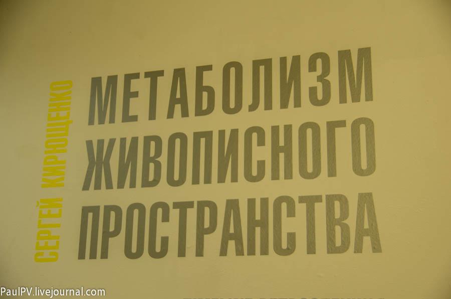 IMGP4134
