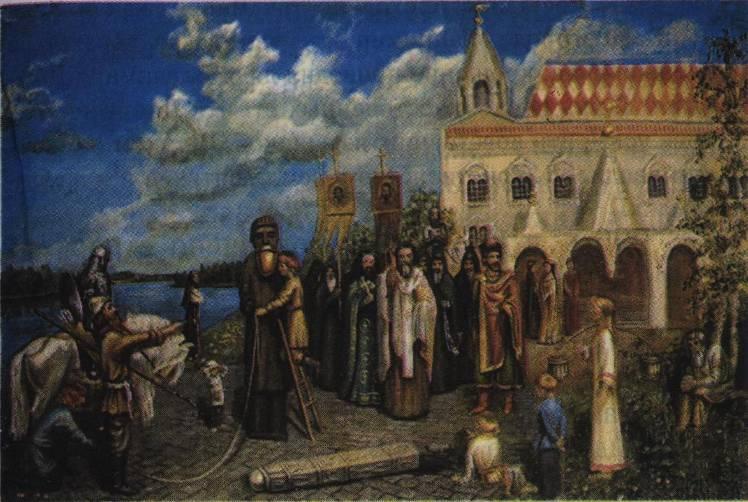 0006-002-Sverzhenie-jazycheskikh-idolov-v-Kieve