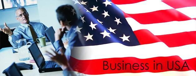 business-usa-banner