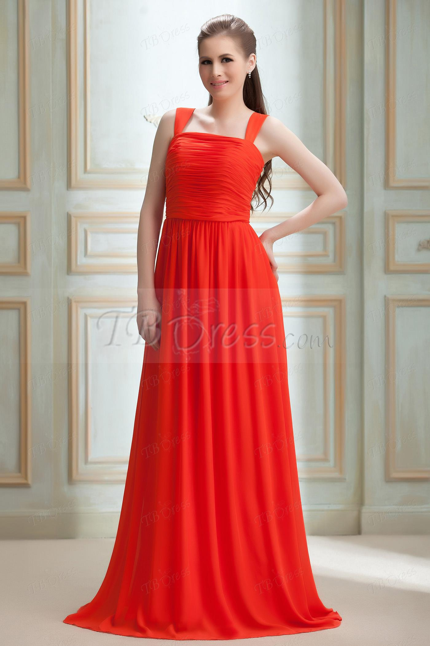 Choosing Dress To Wear To A Wedding 2013