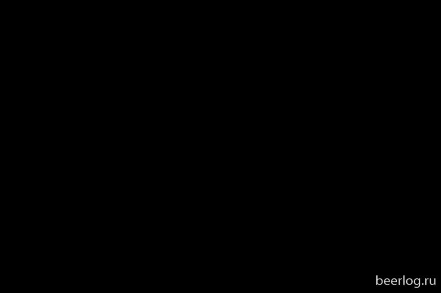 noir (1)