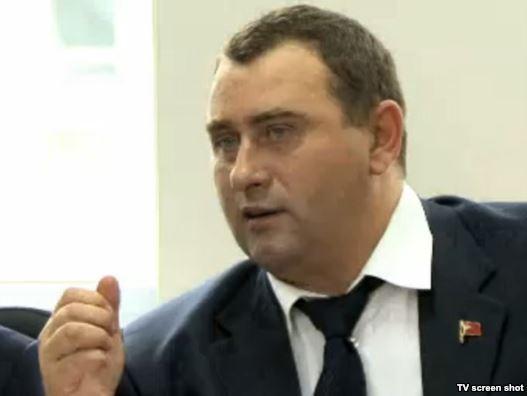 Максим Калашников2