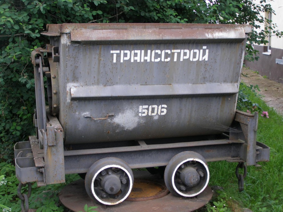 P6160382
