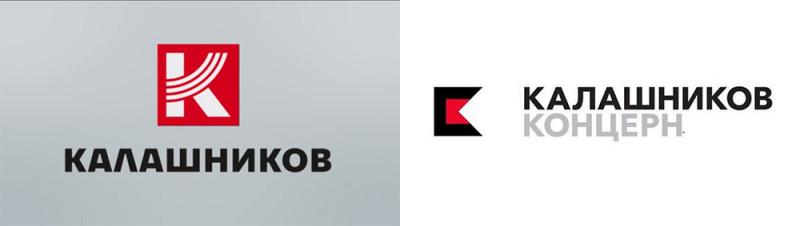 ak_logos.jpg