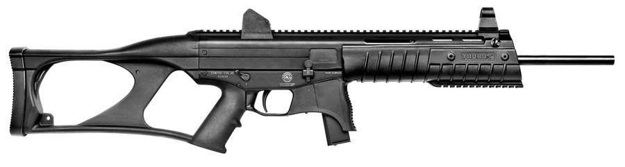 shotguns_image_big_23_424_ajalahabagmeme