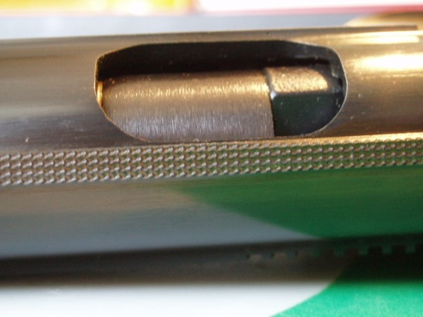 P1300525
