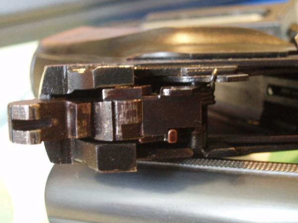 P1300530