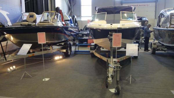 секретка на авто своими руками. ремонт топливной аппаратуры дизельных двигателей тд-25.