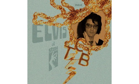 ElvisAtStax_jpg_292_482_90