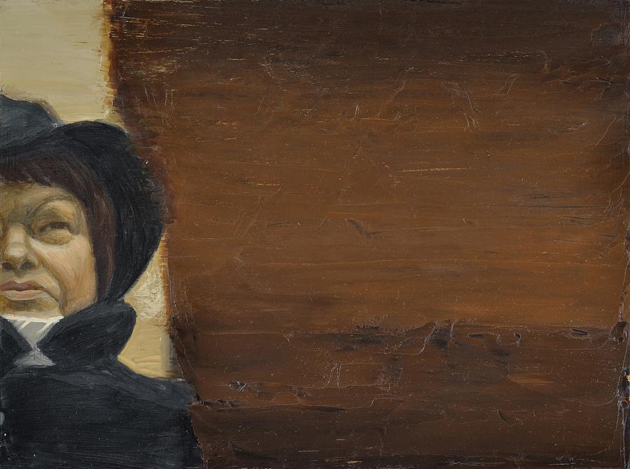 Портрет-неизвестной-5.