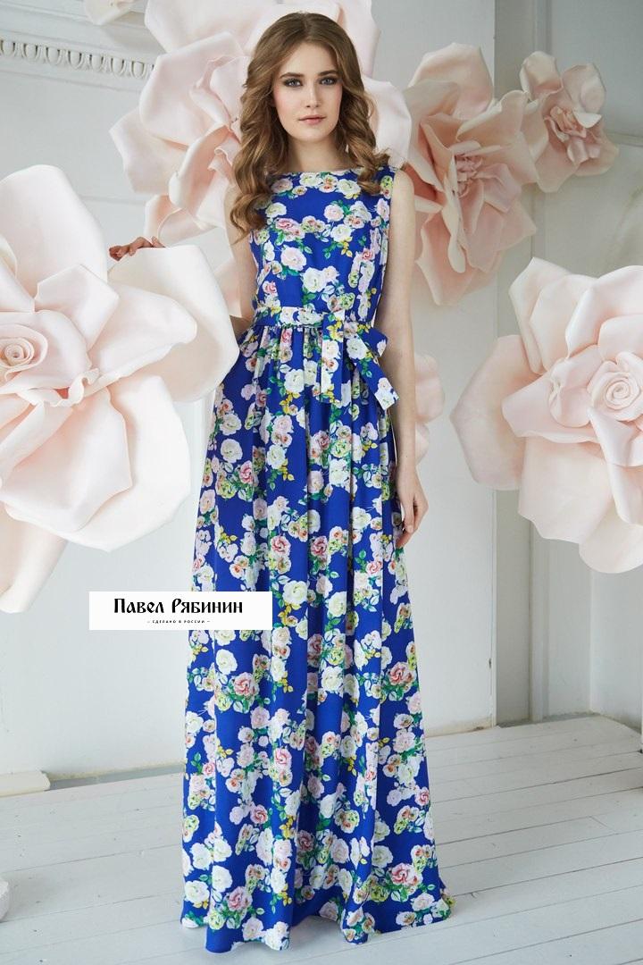 Женские платья купить в нижнем новгороде