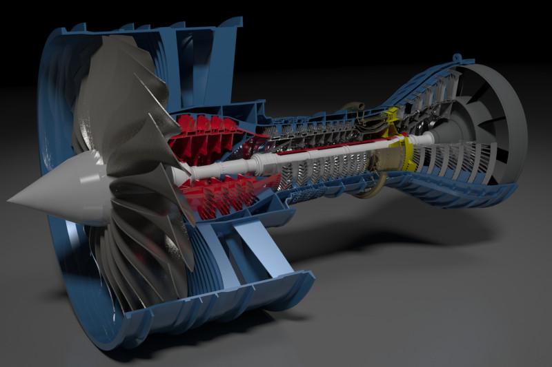 Эволюция 3D САПР проектирования