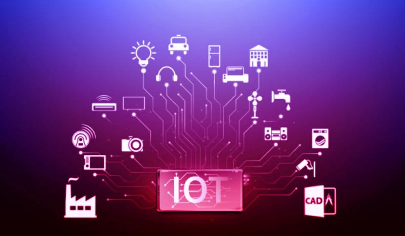 Тенденции в технологии промышленного дизайна в 2019 году