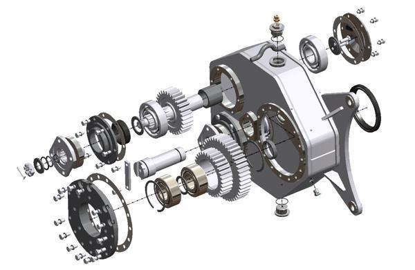 Инженер-конструктор является настоящим изобретателем, он создаёт проекты (от мелких деталей до целых конструкций), отвечает за их испытание и способность слаженно работать.