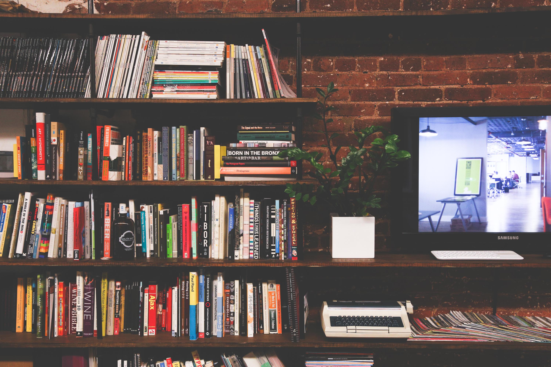 Хорошая книга — просто праздник.