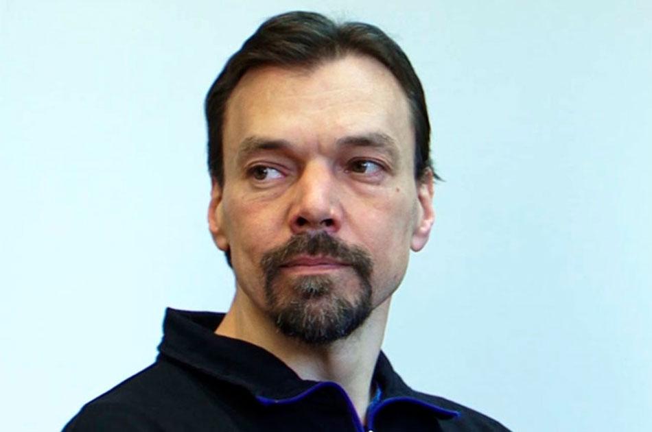 Почему в Германии посадили племянника Дмитрия Киселева