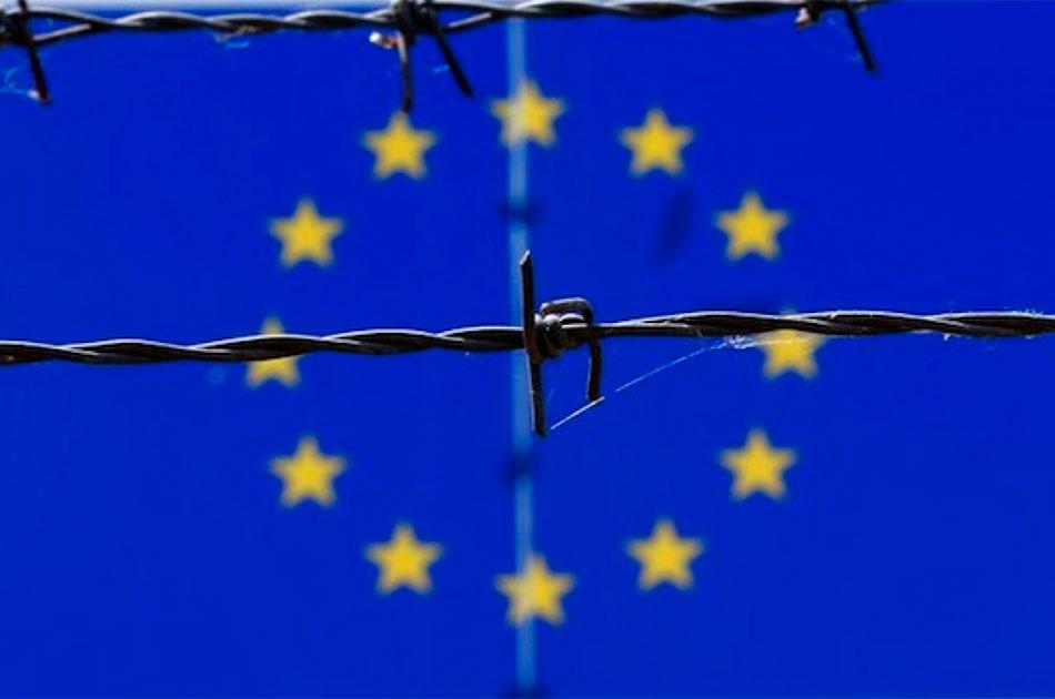 Как правильно снимать санкции с Евросоюза