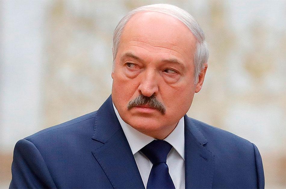 За и против Белоруссии