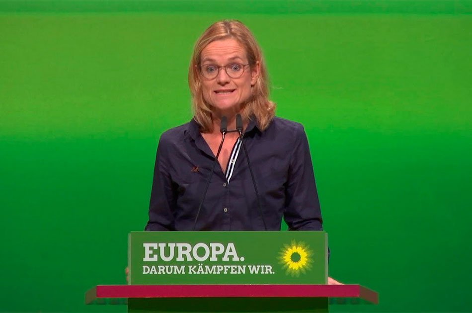 Европа против Украины