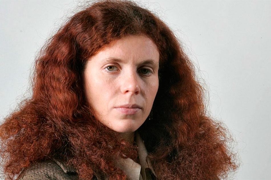 Фейкомет Латынина