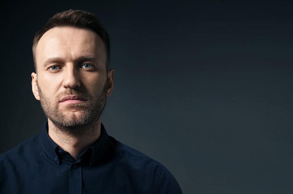О чем не сказал Навальный