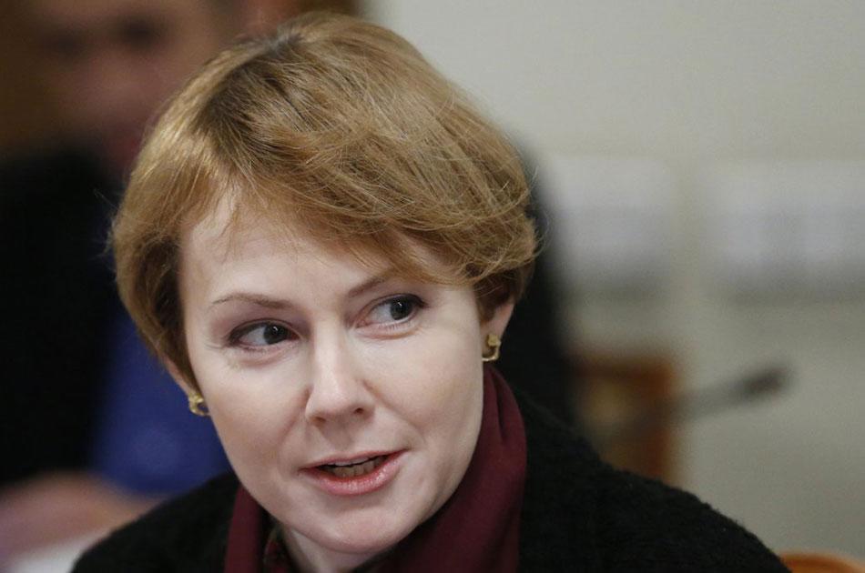 Сверхдержава Украина