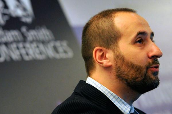 О программе Навального