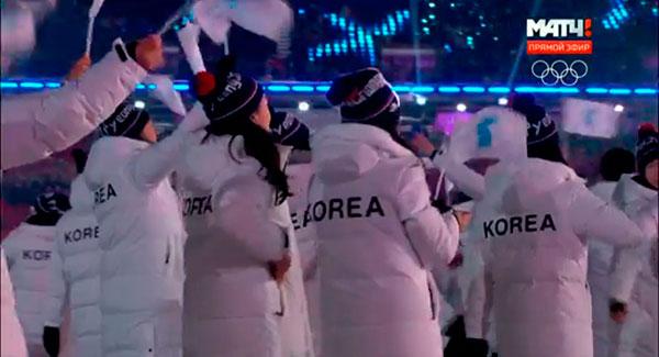 Последняя олимпиада