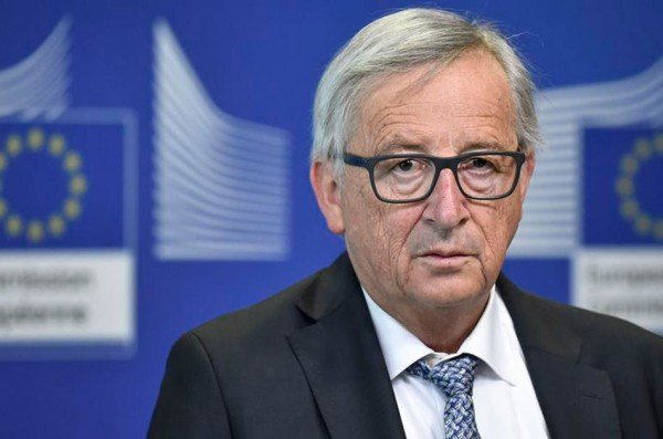 Евросоюз против доллара