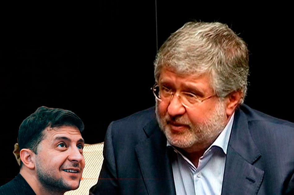 """Кандидат у депутати від """"Слуги народу"""" Куницький підтвердив своє подвійне громадянство - Цензор.НЕТ 8412"""