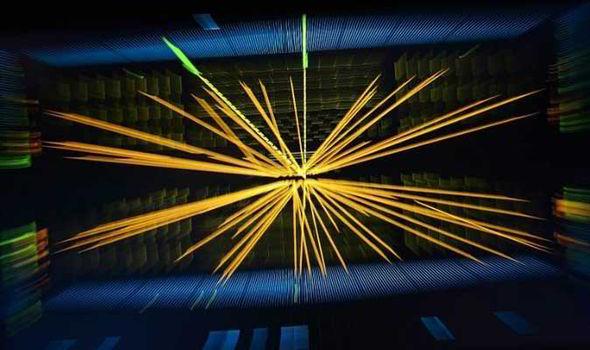 protons-colliding-at-LHC-Large-Hardon-Collider-267250