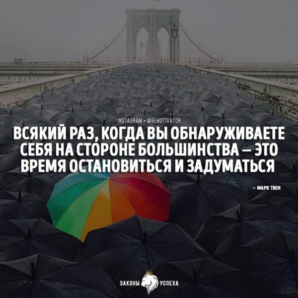 zVEH5JOVK5M