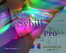 eSybill-Cover-Web