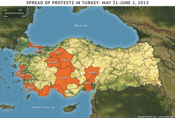 Turkey_Protests-620x417
