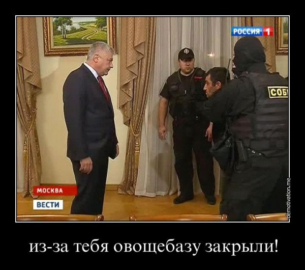 http://ic.pics.livejournal.com/pavel_sviridov/15667735/68700/68700_600.jpg