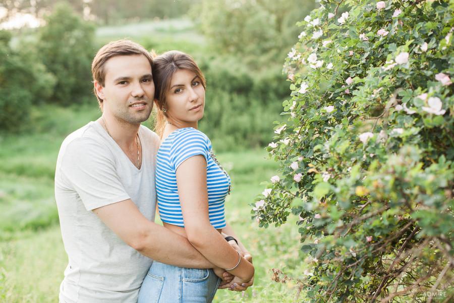 Sergey&Magda-008