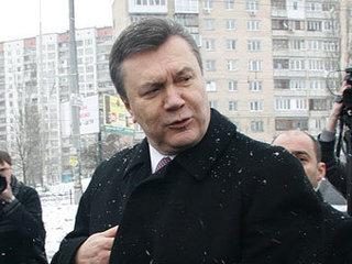 yanukovich1102