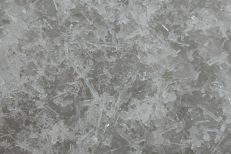 Кристалы поташ2