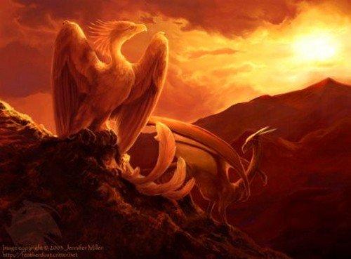 http://pics.livejournal.com/pavelmolinos/pic/000196bh
