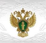 Прокуратура-Москвы