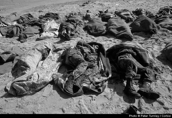 05 Ирак