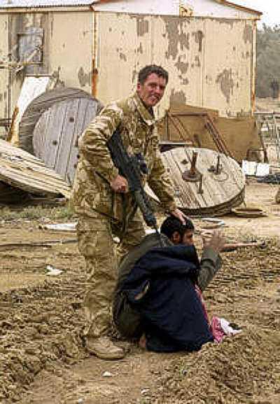 07 Ирак