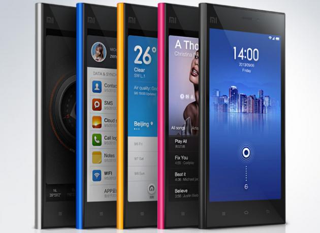 Почему покупают Айфон? Xiaomi-Mi3S-Snapdragon-801-soon-630x459